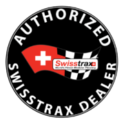SWISSTRAX-European-dealers
