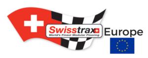 Swisstrax Europe Logo