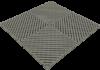 SMOOTHTRAX Bodenplatten