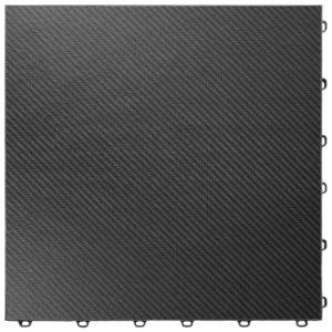 CARBONTRAX Bodenplatten