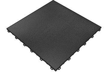 CARBONTRAX Bodenplatten Foto