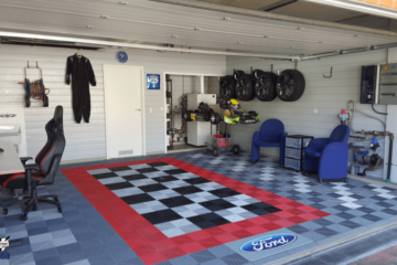 Clip-on-Fliesen-für-die-Garage