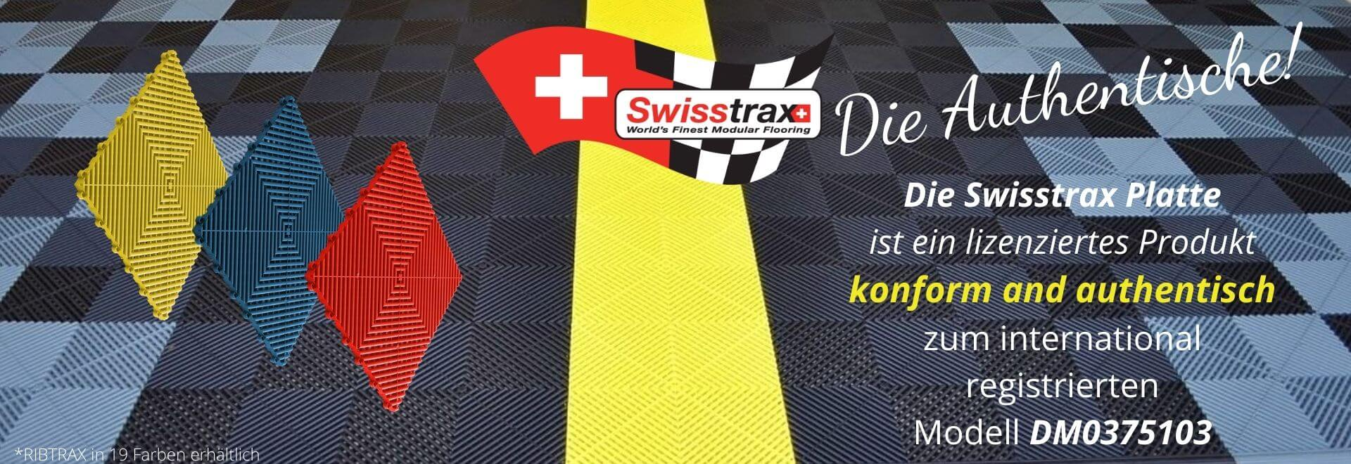 Die-Authentische-swisstrax
