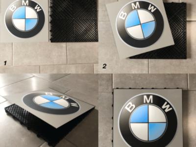Garage-Boden-Logo