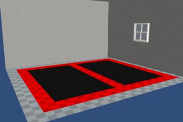 Garage-Boden-Projekt-2