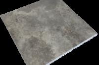 Benötigen Sie einen Plattenbodeneffekt oder einen Marmoreffektboden in Ihrer Garage, in Ihrem Ausstellungsraum oder für eine Veranstaltung?