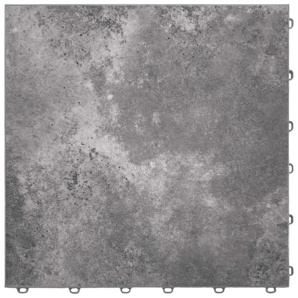 MARBLETRAX Bodenplatten