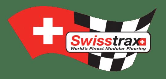 Swisstrax Logo