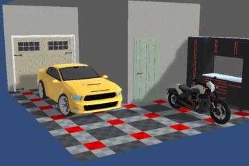 Umbau-Ihrer-Garage-2