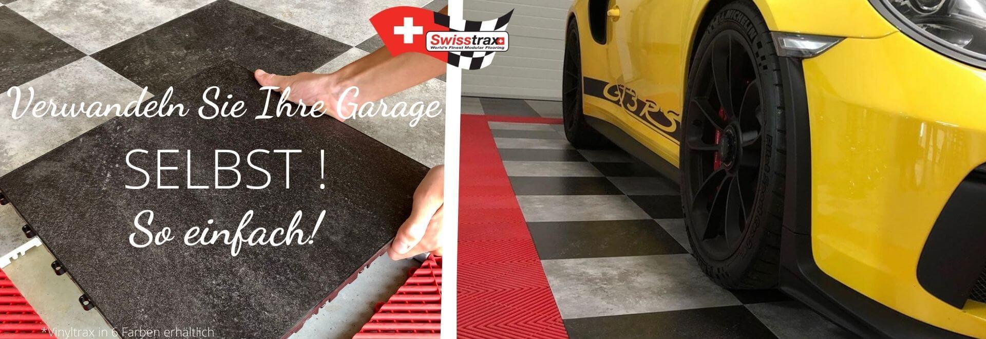 Verwandeln-Sie-Ihre-Garage-swisstrax