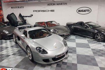 boden-automobil-showroom