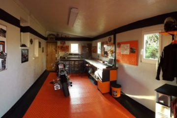 garage-harley-davidson