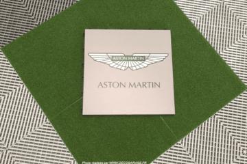logo-aston-martin-boden-garage-swisstrax
