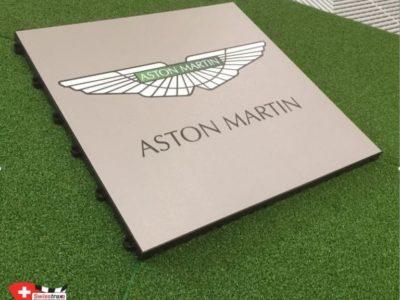 logo-aston-martin-garagenboden