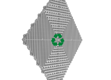 dalle-sol-recyclée-gris