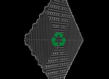 dalle-sol-recyclée-noire