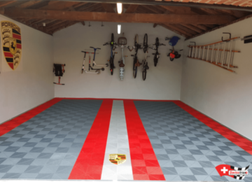 garage-tiles-540x405
