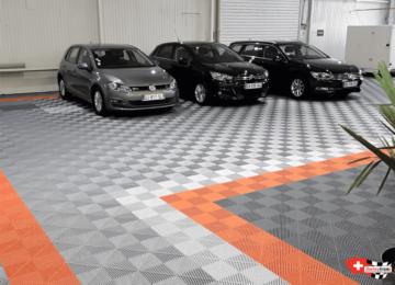 revetement-sol-showroom-automobile